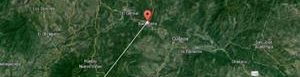 Mapa de ubicación