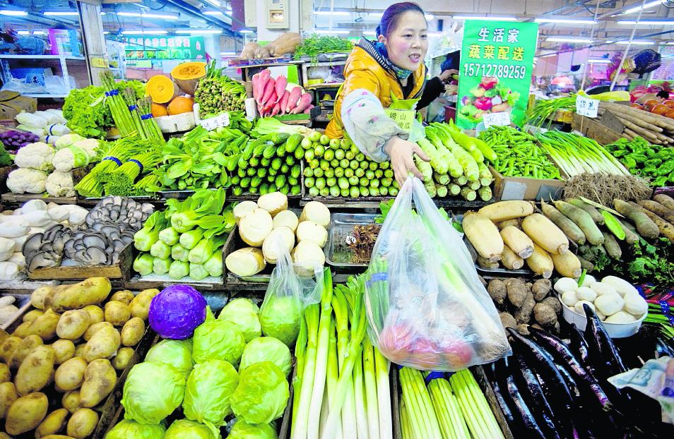 Los precios de los alimentos en promedio mundial durante agosto. (Hemeroteca PL)