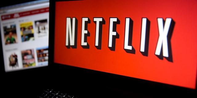 Cada vez ingresan más series, documentales y películas al amplio catálogo de Netflix. (Foto: Hemeroteca PL).