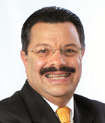Eduardo Palacios Lima