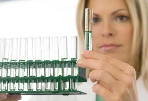 tratamiento adecuado es esencial para ganar la batalla contra enfermedad.