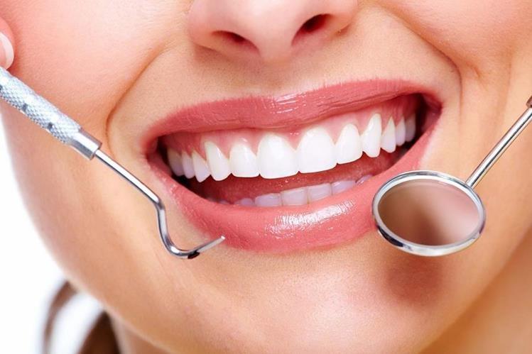 Tener menos piezas dentales aumenta el riesgo de padecer enfermedades cardiacas y tener menos expectativa de vida.