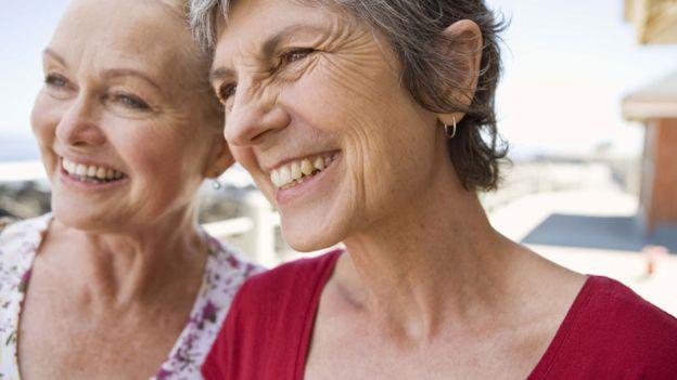 El estudio viene a demostrar que cuando estamos enojados también podemos sentirnos felices (THINKSTOCK).