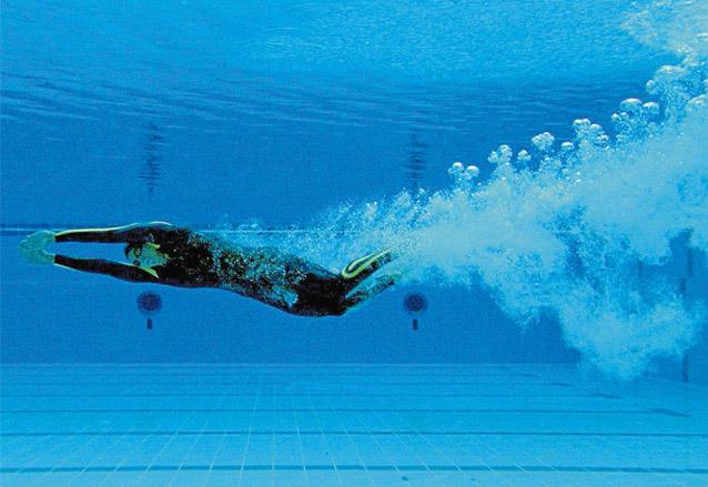 Ian Thorpe participó por última vez en los Juegos Olímpicos de Atenas 2004. (Foto: AS Color)