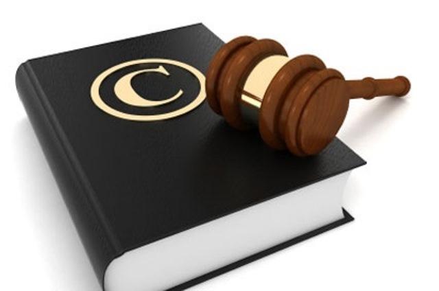 Ilustración. Derechos de autor no son respetados por varios países. (Foto Prensa Libre: AP)