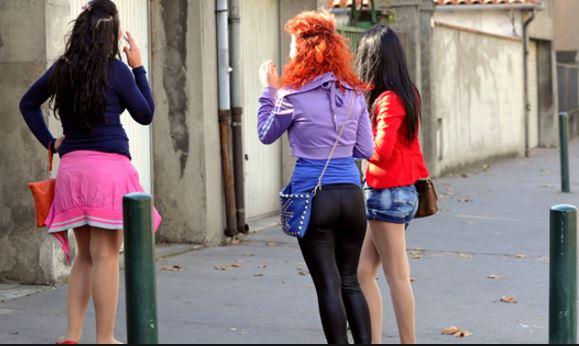 policia prostitutas prostitutas en bolivia
