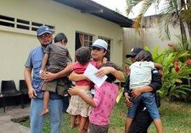(Foto Prensa Libre: Hemeroteca PL)