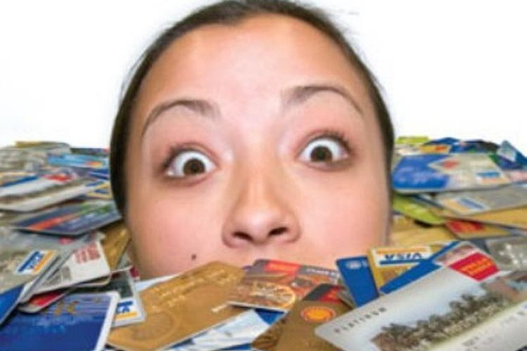 Defensores del consumidor han mostrado su preocupación por los cambios. (Foto Prensa Libre: masdineromejorvida.com)