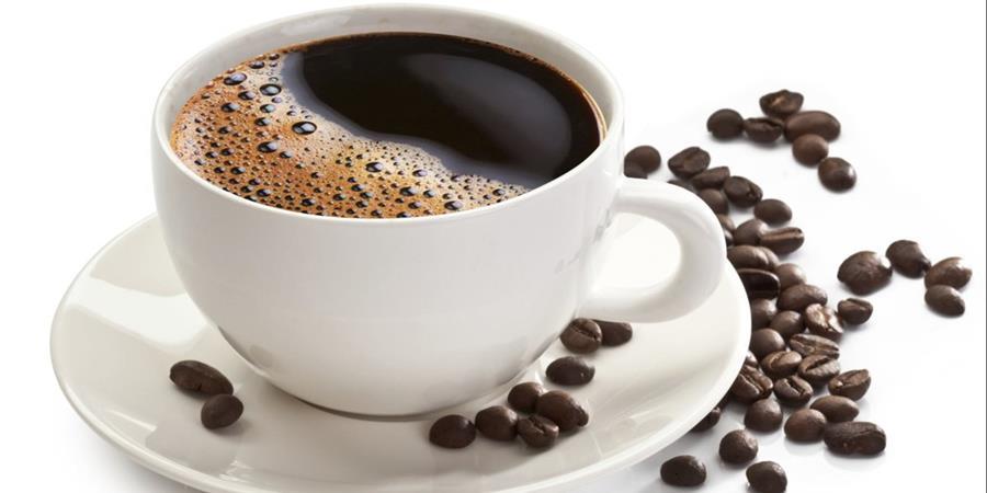 Expertos dicen que cafeína tiene beneficios. (Foto del sitio amantesdelcafe.org)