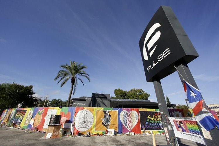 Este es el club donde ocurrió el ataque. (Foto Prensa Libre: HemerotecaPL)