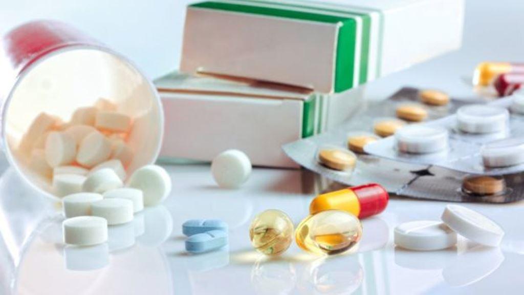 Los laboratorios tienen la obligación de incluir la fecha de vencimiento de sus medicinas de una forma visible en las cajas y blísters. (THINKSTOCK)
