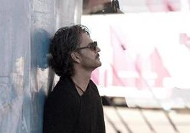 Por primera vez, Ricardo Arjona cantará en los Premios Billboard de la Música Latina. (Foto Prensa Libre: Tomada de instagram.com/ricardoarjona)