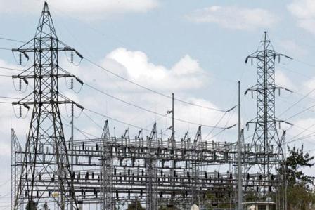 El proyecto Xalalá, para generar unos 181 megavatios, se ha intentado licitar desde el 2007, pero enfrenta rechazo. (Foto, Hemeroteca PL)