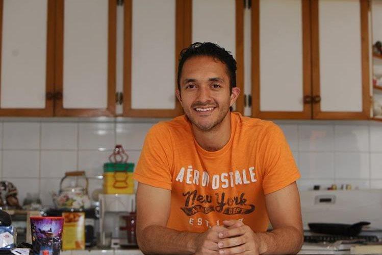 Ricardo Jerez cambia de equipo pero sigue en Colombia