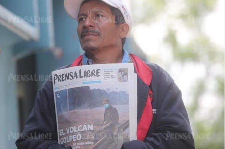 Suspenden la búsqueda de sobrevivientes en Guatemala - Actualidad