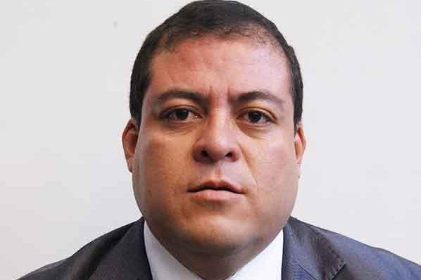 TI lamenta que EE.UU. no haya sancionado al expresidente panameño Martinelli