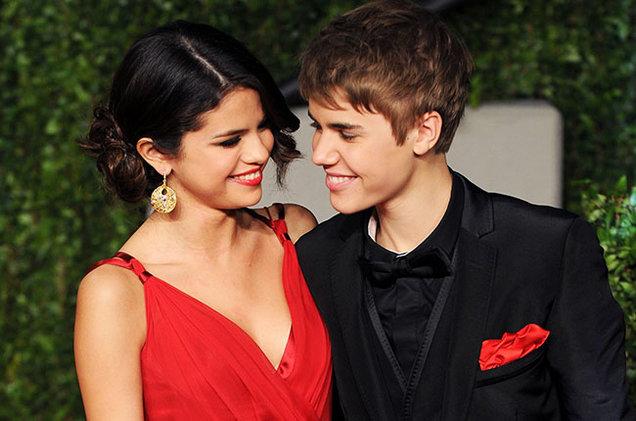 En el 2014 Selena Gómez y Justin Bieber finalizan su relación. (Foto Prensa Libre: billboard.com)