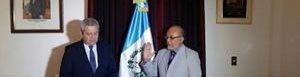 Esbin García