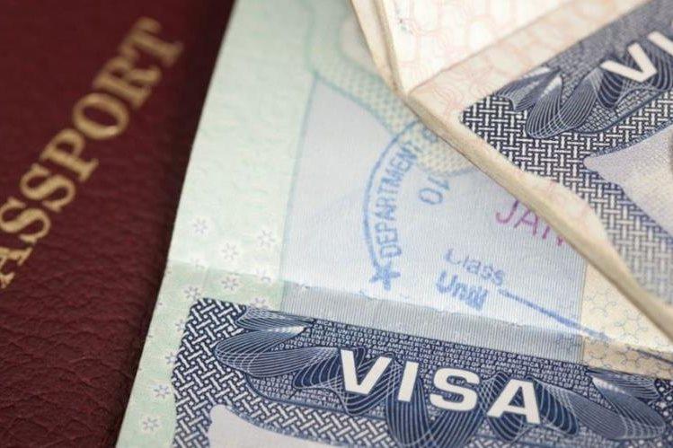 Medidas forman parte de las nuevas políticas migratorias ordenadas por Trump. (Foto: Hemeroteca PL)