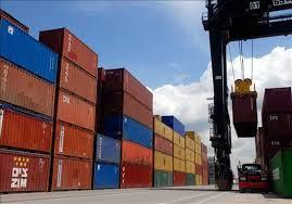 Los exportadores impulsan una reducción en los trámites. (Foto Prensa Libre: Hemeroteca PL)