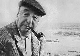 Según investigaciones, Pablo Neruda pudo morir asesinado. (Foto Prensa Libre: Hemeroteca PL)