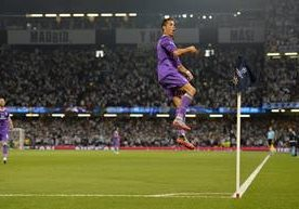 Real Madrid conquista la duodécima corona en Champions