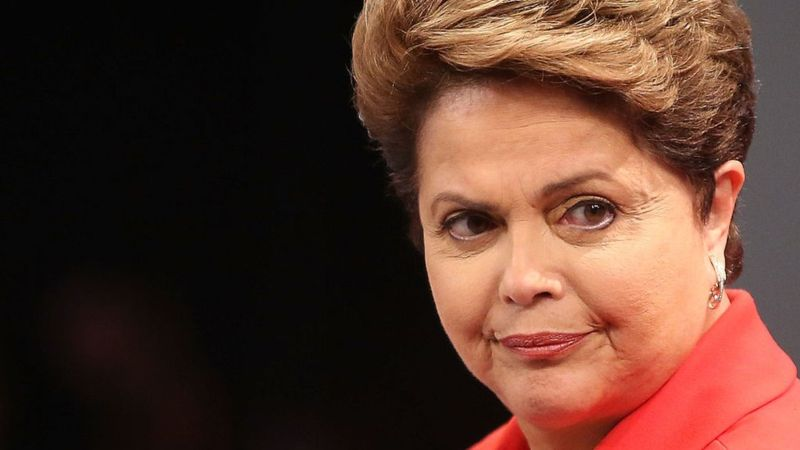 Ha pasado más de un año desde que se inició el proceso de impeachment contra la exmandataria de Brasil Dilma Rousseff.