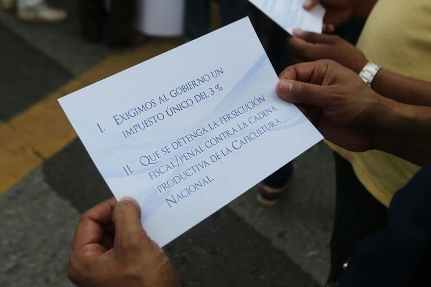 (Foto Prensa Libre: Álvaro Interiano)