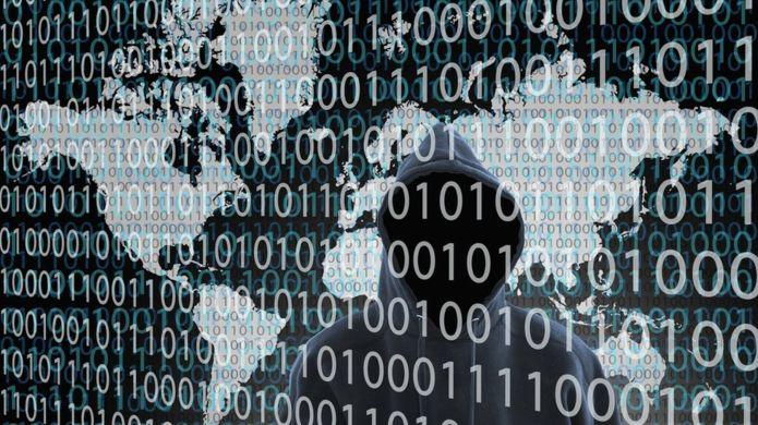 La ciberseguridad se ha convertido en una prioridad mundial, pero ¿qué pasíes están a la cabeza? GETTY IMAGES