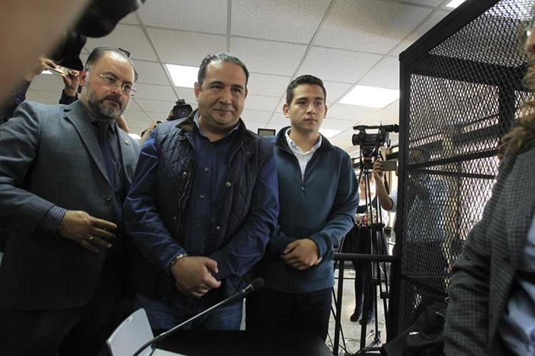 Lo dicho por José Manuel Morales no puede ser interpretado como un fenómeno cultural que debe aceptarse, según expertos.