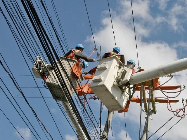 Usuarios de EEGSA y Energuate volverán a gozar de apoyo para consumo de energía