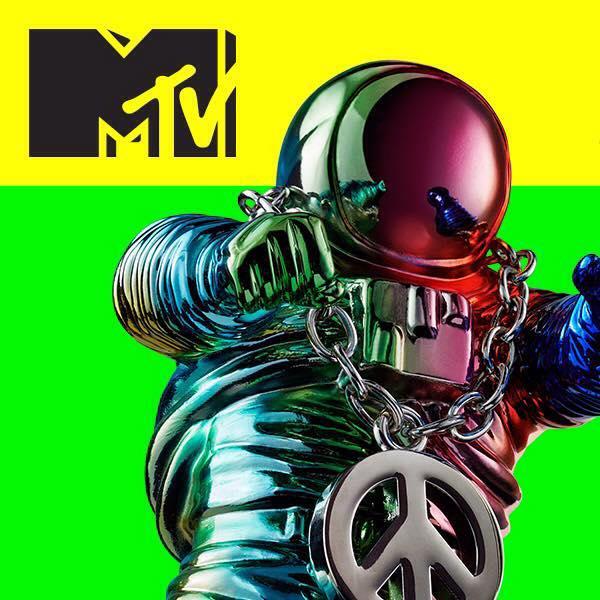 Los premios MTV Video Music Awards se entregan este domingo. (Foto Prensa Libre: MTV)