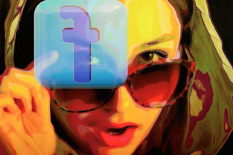 Who Deleted Me On es la nueva aplicación gratuita, disponible para iOS y Android. Promete conocer quién lo elimina de su perfil de Facebook (Foto Prensa Libre Hemeroteca).