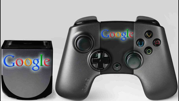 La compañía de internet, Google, quiere tener su equipo para reproducir videojuegos.(Imagen con fines ilustrativos). (Foto Prensa Libre: cdn3.computerhoy.com)