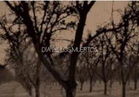 La canción es parte del disco Imaginaria Sonora. (Foto Prensa Libre. Hemeroteca PL)