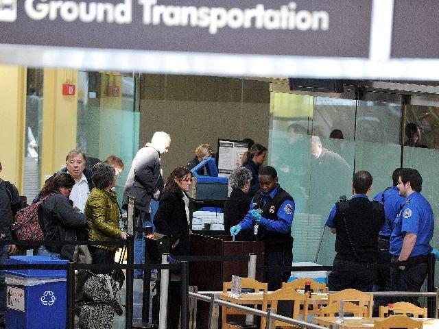 No más computadoras en vuelos a Estados Unidos