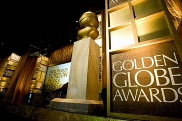 <p>Los premios fueron creados en 1944 y son entregados por la Asociación de la Prensa Extranjera de Hollywood.</p>