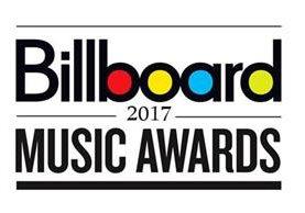 Los premios Billboard 2017 se entregan este domingo 21 de mayo en Las Vegas, Nevada, EE. UU. (Foto: Hemeroteca PL).