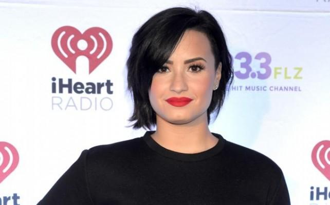 Lovato reactiva su cuenta de Twitter. (Foto Prensa Libre: mundotkm.com)