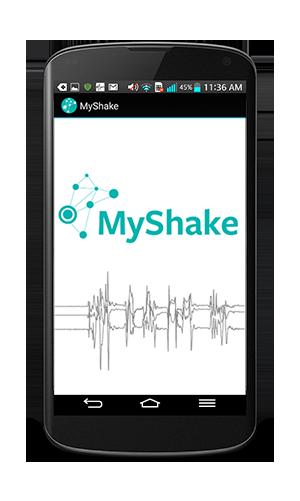 La aplicación está disponible para dispositivos Android (Foto: Hemeroteca PL).