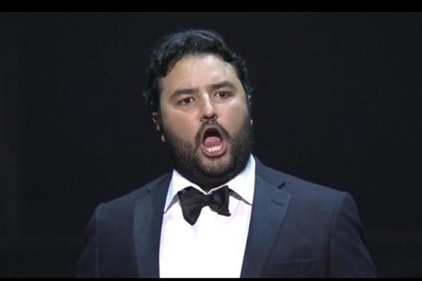 "<p>Mario Chang, cantante de ópera (Foto Prensa Libre: Archivo)<br _mce_bogus=""1""></p>"