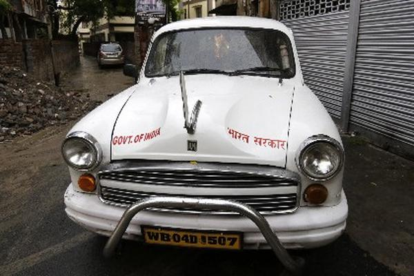 Coches Antiguos De La India - Compra lotes baratos de