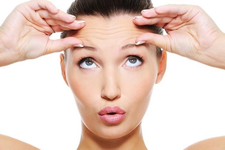 El potencial más rentable de esta investigación será su capacidad para rejuvenecer rostros, además de tratar enfermedades.