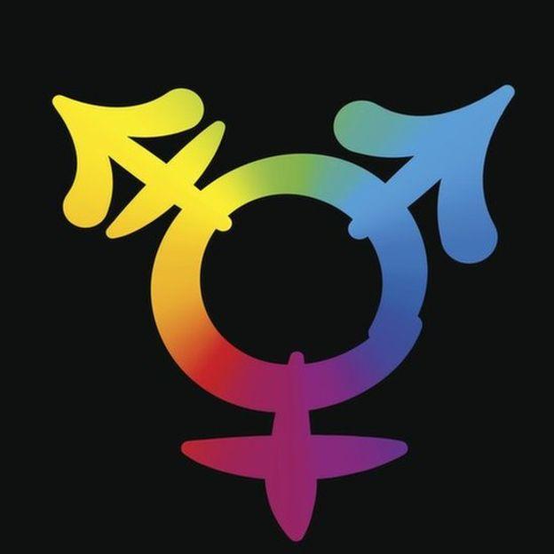 Las estructuras tradicionales de género que hay en la región explican, en parte, el rechazo a lo que no cumple con las normas. THINKSTOCK