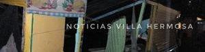 <div> @NoticiasVH.</div>