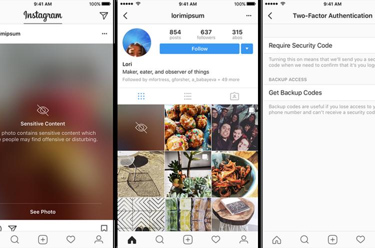 Messenger notifica menciones e integra las reacciones de Facebook