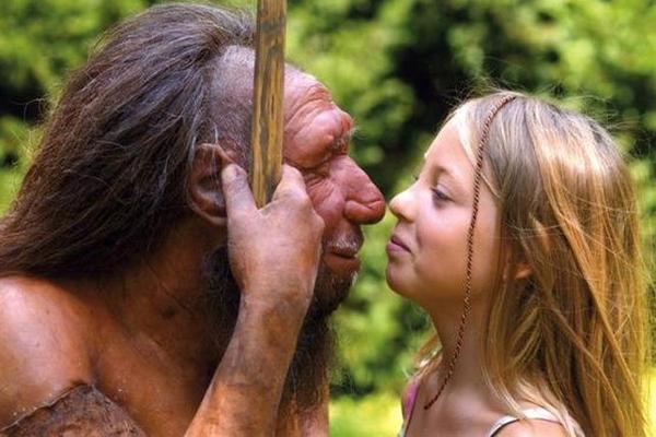 <p>Los investigadores sugieren que los niños neandertales eran atendidos con interés en sus comunidades y los enfermos o heridos recibían cuidados durante meses o incluso años.</p>