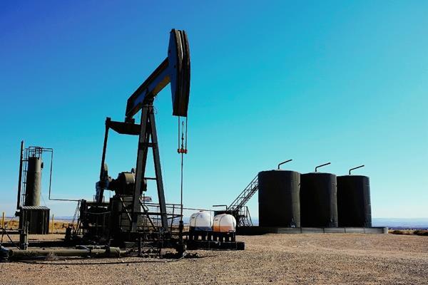 Los países petroleros buscan inyectar más capital.