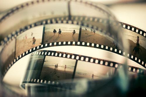 Disfrute su fin de semana frente al televisor y estas joyas del cine. (Foto Prensa Libre: Hemeroteca PL)