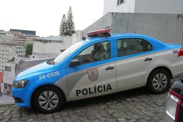 Caso de joven secuestrada por su padre conmociona en Brasil. (Foto referencial del sitio mundoporlibre.com)